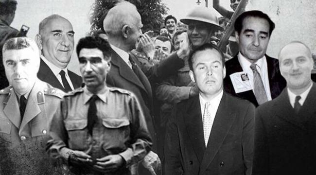 27 Mayıs darbesi kime yapıldı? 27 Mayıs 1960 darbesi nedir?