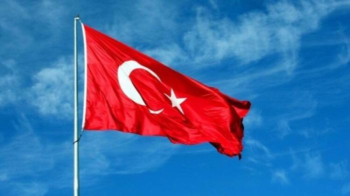 3 Mayıs Türkçülük Günü nedir?