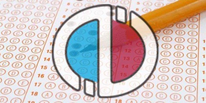 Açıköğretim sınavları ile ilgili yeni karar!