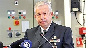 Cihat Yaycı'nın istifa mektubu ortaya çıktı