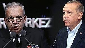 Cumhurbaşkanı Erdoğan'ın Cihat Yaycı'nın istifasını neden kabul ettiği belli oldu