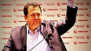 Dr.Şeref Menteşe; Neden Erbakan'a Saldırı önce ''İstanbul sözleşmesini' 'iptal edin