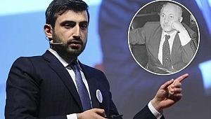 Erbakan Hocanın, İHA ve SİHA üreten Baykar'a yaptığı gizli ziyaretin perde arkası