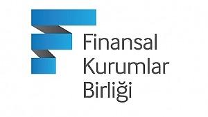 Finansal Kurumlar Birliği, Bankacılık Dışı Finans Sektörü 'nün 2020 İlk Çeyrek Sonuçlarını Açıkladı