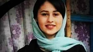 İran'da vahşet: Baba, 13 yaşındaki kızını uykusunda orakla öldürdü