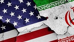 İran'dan ABD'ye sert uyarı: Onlar da sorun yaşarlar
