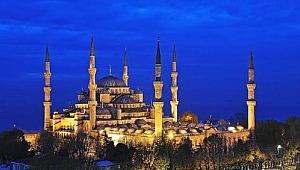 İstanbul'da bayram namazı (kuşluk-duha) saat kaçta?