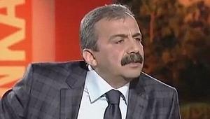 İYİ Parti-HDP iş birliğinin deşifre eden Sırrı Süreyya Önder'den bir itiraf daha