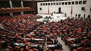 """""""Milletvekili pazarı"""", """"Hülle"""" tartışmaları sonlandırmak için 4 seçenek"""