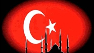 Müslümanların Türkiye'de 3 sorunu var: