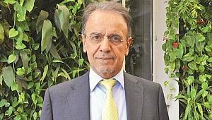 Prof. Dr. Mehmet Ceyhan, Rahat bir havaya girersek Hata yaparız en başa döneriz!