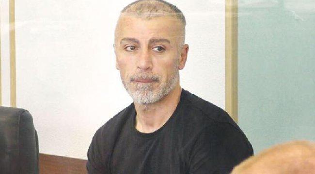Ukrayna, Nuri Gökhan Bozkır'ın sığınma talebini reddetti