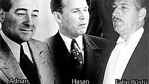 Yakın tarihimizin utanç veren olayları: 27 Mayıs Darbesi, 1960