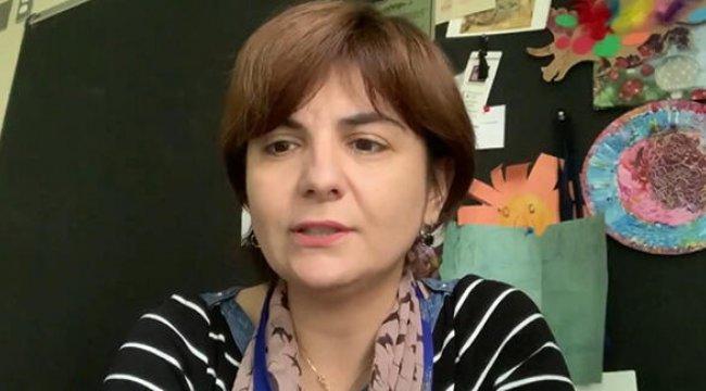 ABD'de yaşayan Türk doktordan kritik koronavirüs uyarısı