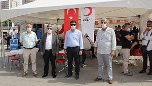 Bahçelievler Erzurumlular Platformu