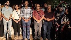 CHP'li Berberoğlu ve 2 HDP'li vekilin vekilliği düşürüldü