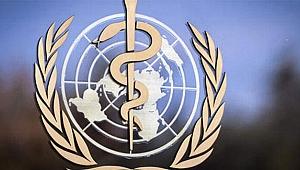 DSÖ'den 'Ebola' açıklaması