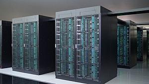 Dünyanın en hızlı bilgisayarı Japon ''Fugaku'' oldu!