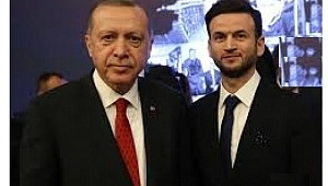 Eminevim'den Cumhurbaşkanı Erdoğan'ın İslam iktisadı çağrısına destek