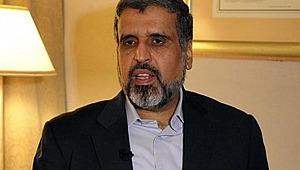 Filistin İslami Cihad Hareketi Lideri Ramazan Abdullah Şallah vefat etti