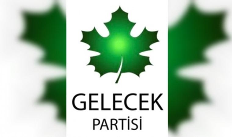 Gelecek Partisi, İstanbul'da Teşkilatları Neredeyse Tamam