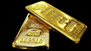 Gram altın 391 lira seviyesinde