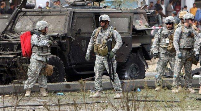 NYT: Rusya Taliban'a ABD askerlerini öldürdüğü için ödül verdi