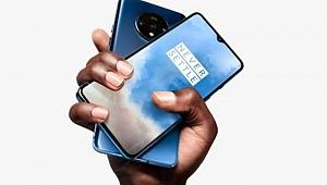 OnePlus CEO'su paylaştı: iPhone SE 2020 rakibi OnePlus Nord için iki önemli ipucu!