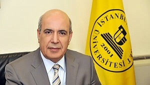 Vefat eden Prof. Dr. Sabri Orman KİMDİR?