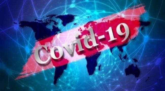 Yeni bir 'milat': Covid-19