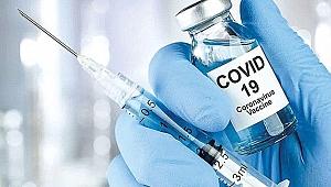 15 Ağustos'ta aşı piyasada! Rusya: İnsan üzerinde denedik