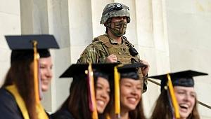ABD'de Okullar Nasıl Açılacak?