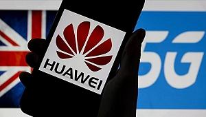 ABD yönetiminden Huawei çalışanlarına yaptırım kararı