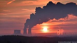 Almanya 2038'e kadar kömürü terk edecek
