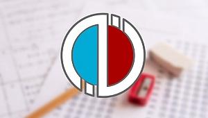 AÖF final sınavı sonuçları ne zaman açıklanacak? AÖF üç ders sınav tarihleri