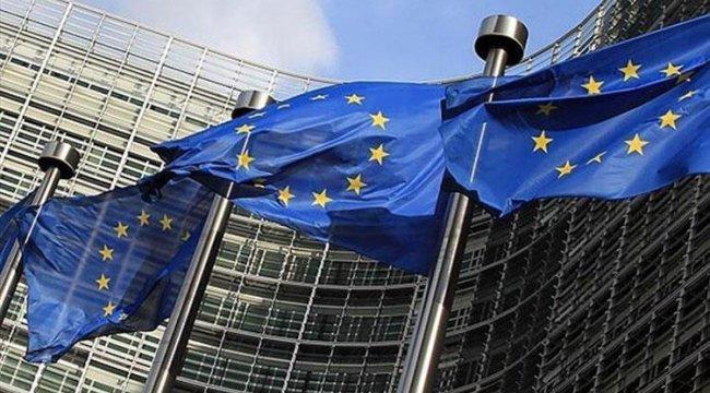 Avrupa ekonomisi sert daralıyor