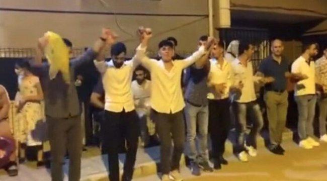 Bakan Koca 'kaygı verici' demişti! İstanbul'dan akılalmaz görüntüler