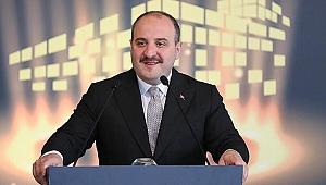 Bakan Varank: MEB'le protokol imzalanacak