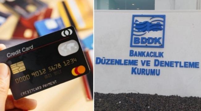 BDDK bankaların hesap ekstresi gönderimi ile ilgili önemli bir karar aldı.