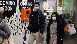 Brezilya, Meksika ve Hindistan'da koronavirüs tablosu kötüleşiyor