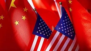 Çin - ABD krizinde casusluk itirafı