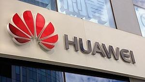 Çin: İngiltere'nin Huawei yasağı karşılıklı güveni etkiledi