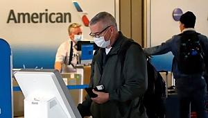 Corona Sürecinde Havayolu Seyahatinin Riskleri