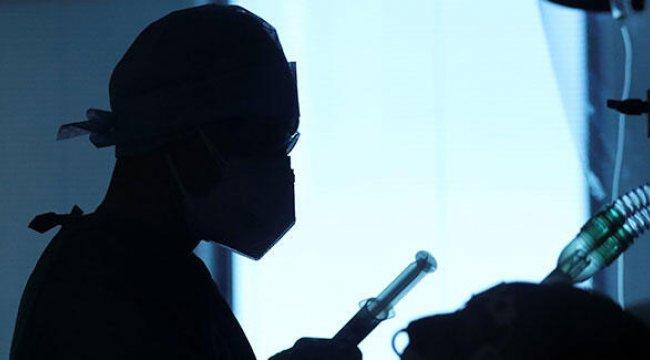 Dünya genelinde yeni tip koronavirüs vaka sayısı 12,5 milyonu aştı
