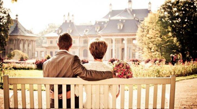 Eğer bunları yapmazsanız mutlu bir evliliğiniz olmayabilir! İlişki uzmanı uyardı!