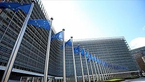 Euro Bölgesi'nde işsizlik haziranda yükseldi