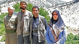 HDP,li kaya Ayasofya Camisinin kiliseye dönüştürülmesini istedi