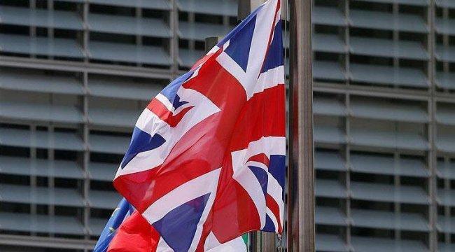 İngiltere ekonomisine ek yatırım
