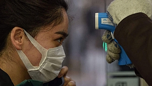 İngiltere ve İtalya'da koronavirüs salgınında son rakamlar açıklandı