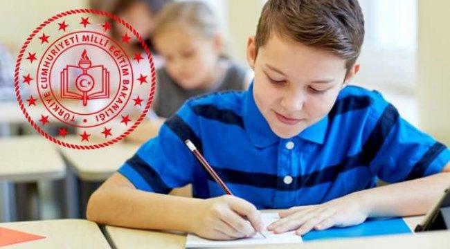 İOKBS sınav tarihleri: MEB bursluluk sınavı ne zaman yapılacak?